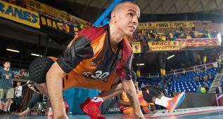 Los impagos deshacen el proyecto del Galatasaray