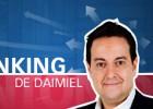 Ránking de Daimiel: lo mejor y lo peor de la semana en la NBA