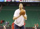 Parte II | La generación 2013 busca su lugar en la NBA