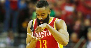 Vuelve Howard y los Rockets hunden más a los Pelicans