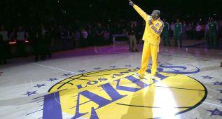 Sube el valor de los equipos NBA: 1.100 millones de media