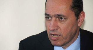 """""""La Euroliga está amenazando el futuro del basket europeo"""""""