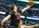 Mirotic y Pau lideran el abuso de los Bulls a unos históricos Knicks