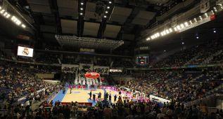 El Real Madrid alertará a la ACB de cánticos intolerantes