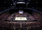 La ley antigay de Indiana salpica la final de la NCAA