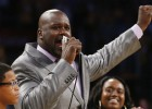 "Shaquille O'Neal, a Chris Paul: ""Los Clippers apestáis"""