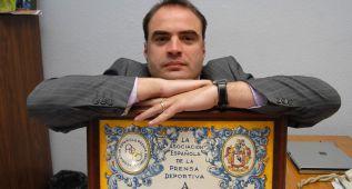 """La familia de Lalo García: """"Nunca habrá otro como tú"""""""