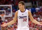 Blake Griffin, muy crítico con los fans de los Clippers