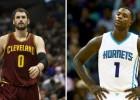 Los 'Anti-Premios' de la NBA