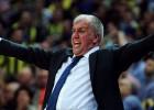 El CSKA y Fenerbahçe arrasan: a un solo triunfo de la Final Four