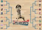 Ya hay playoffs: Pau contra los Bucks, Marc contra los Blazers