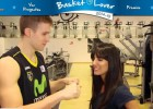 ¿Has votado ya por tu historia Basketlover favorita?