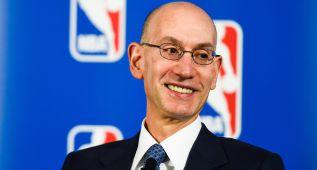 Hacia un margen salarial NBA superior a los 100 millones