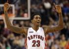 Lou Williams, Sexto Hombre del Año en la NBA; Mirotic, 6º