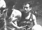 Nino Buscató cumplió 75 años