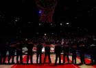 Los Atlanta Hawks, vendidos por 850 millones de dólares