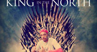 Paul Pierce se autoproclama 'Rey del Norte' tras el 4-0
