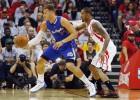 Griffin (26-14-13) alarga la fiesta de unos Clippers sin Paul