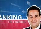 Ránking de Daimiel: lo mejor y lo peor de la semana NBA