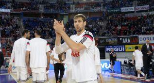 Ya se conocen los ocho equipos que jugarán los playoffs ACB
