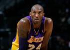 "Kupchak: ""Kobe me lo ha confirmado: se retira en 2016"""