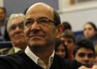 Muere en Madrid a los 55 años de edad Miguel de la Villa