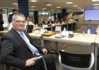 La ACB ratifica a Roca y recurre el decreto de los pasaportes