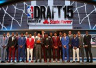 ¿Y ahora qué? Analizamos las grandes apuestas del draft NBA