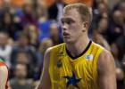 El Valencia Basket anuncia el fichaje de Luke Sikma