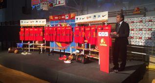 Mirotic y Marc, en la prelista de España para el Eurobasket