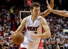 90 'kilos' y 5 años hacen que Goran Dragic se quede en Miami