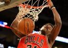 Jimmy Butler, fiel a los Chicago Bulls: 95 millones por cinco años