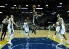 Lista completa de los fichajes y renovaciones del mercado NBA