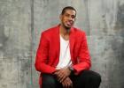 LaMarcus se lo piensa: Lakers y Heat, de nuevo en la pelea