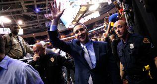 """David Blatt: """"El próximo campeón serán los Cavaliers"""""""
