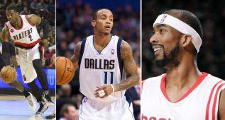 Los Kings dan más dinero, pero pocos quieren ir a Sacramento