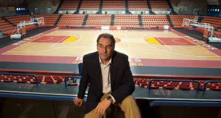 El Burgos no será profesional y llevará a la ACB a los tribunales