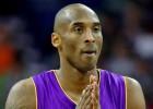Nadie quiere ir ni a los Lakers ni a los New York Knicks