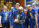 Valencia Basket y CAI comparten grupo en la primera fase