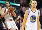 Curry, Pau Gasol, Nowitzki, West...: unos all stars de ganga