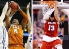 Seis rookies no drafteados con potencial para la NBA