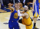 Dellavedova seguirá en los Cavaliers de LeBron James