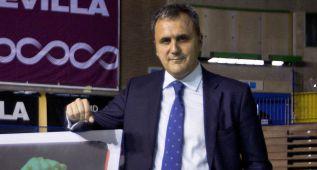 """""""La ACB no puede permitirse perder ahora al CB Sevilla"""""""
