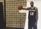 Spurs y Cavaliers, los que más han gastado en el mercado