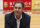 """Benavente: """"La ACB es un caos y se dirige hacia el precipicio"""""""