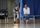 Doncic se preparará en EE UU para dar el salto en el Madrid