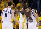 77 jugadores de la NBA cobrarán más de 10 millones de dólares