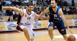 Luka Bogdanovic seguirá un año más en el MoraBanc Andorra