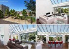 Deron Williams pone en venta su casa: 33,5 millones y es suya