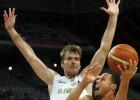 Los Celtics no cuenta con Zoran Dragic; Europa, a la espera